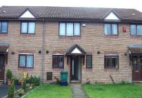 2 bed Terraced property to rent in The Meadows, Marshfield...