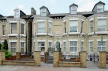 2 bedroom Apartment in Trinity Road...
