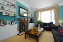 3 bed Detached home in Pentney Road, Balham...