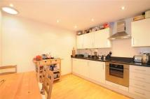 2 bedroom Detached house to rent in Huron Road, Balham...