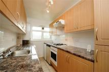 Flat to rent in Balham New Road, Balham...