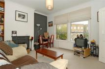 1 bed Flat in Cornford Grove, Balham...