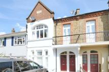 Flat for sale in Fontenoy Road, Balham...