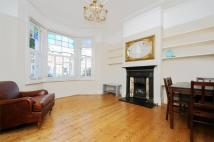 Flat for sale in Laitwood Road, Balham...