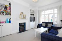 2 bedroom Maisonette to rent in Dornton Road, Balham...