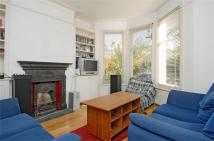 2 bed Maisonette in Telferscot Road, Balham...
