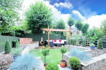 Flat for sale in Foxbourne Road, Balham...