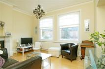 1 bed Flat in Elmbourne Road, Balham...