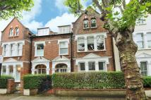 2 bed Flat for sale in Streathbourne Road...