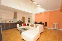 Terraced home to rent in Griffin Mews, Balham...