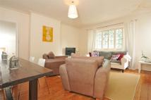 Flat for sale in Ockley Road, Streatham...