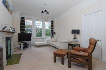 Maisonette to rent in Bushnell Road, Balham...