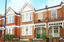 2 bedroom Flat to rent in Criffel Avenue...