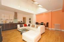 Terraced house to rent in Griffin Mews, Balham...