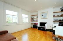Elmbourne Road Flat to rent