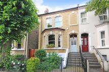 5 bed semi detached house for sale in Rossiter Road, Balham...