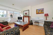 1 bedroom Flat in Balham New Road, Balham...