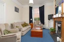 3 bed Terraced property in Ormeley Road, Balham...
