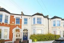 Flat for sale in Carminia Road, Balham...