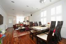 3 bedroom Maisonette for sale in Criffel Avenue...