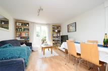 Byrne Road Flat for sale