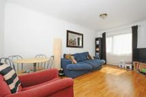 1 bed Flat for sale in Mayford Road, Balham...