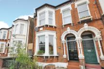 Flat for sale in Tooting Bec Road, Balham...