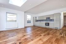 Ryde Vale Road Flat for sale