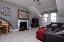 2 bed Flat for sale in Fontenoy Road, London