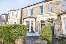 Flat for sale in Sistova Road, Balham...