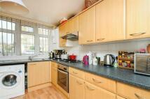 3 bedroom Terraced house in Oldridge Road, Balham