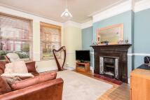 2 bedroom Flat in Nevis Road, London