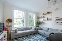 2 bedroom Flat to rent in Bedford Hill, Balham