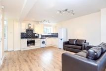 4 bedroom Terraced house to rent in Balham New Road, Balham