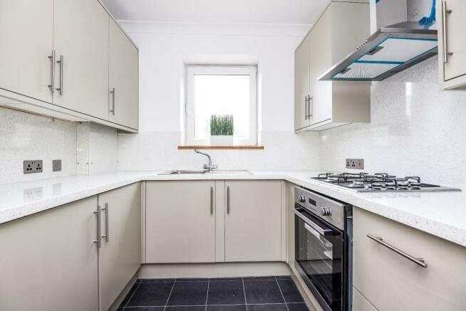 kitchen].jpg