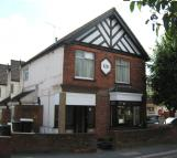 1 bed Flat in High Street, Old Woking...