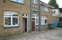 property to rent in Grainger Road, Southend-On-Sea, SS2