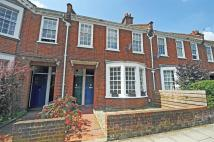 Maisonette for sale in Swaby Road, Earlsfield...