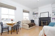 2 bedroom Flat to rent in Garratt Lane, Earlsfield...