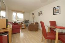 Apartment to rent in Waverton Road...