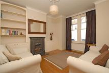 2 bed Apartment in Delia Street, Earlsfield...