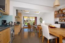 2 bedroom home for sale in Keble Street, Earlsfield...