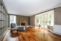 3 bed Apartment in Ridgway, Wimbledon
