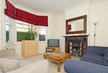 Terraced property to rent in Littleton Street...