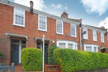 3 bedroom Maisonette for sale in Swaby Road, Earlsfield...