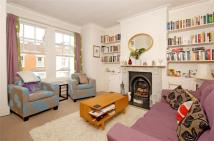2 bed Flat to rent in Isis Street, Earlsfield...