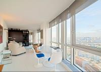 Ontario Tower Flat for sale