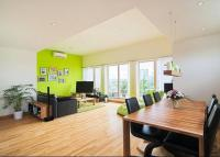 Flat for sale in Harley House...