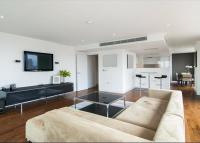 3 bedroom Flat for sale in Landmark West Tower...