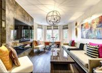 Flat for sale in Ashburnham Mansions...